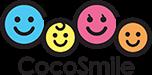 CocoSmile(ココスマイル)ホームページ